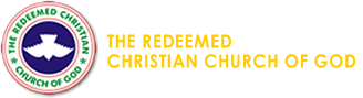 The Dayspring Parish of the Redeemed Christian Church of God